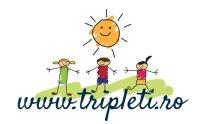 tripleti-ro-logo3